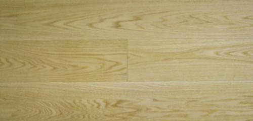 红檀香木地板21-惠发装饰材料商场