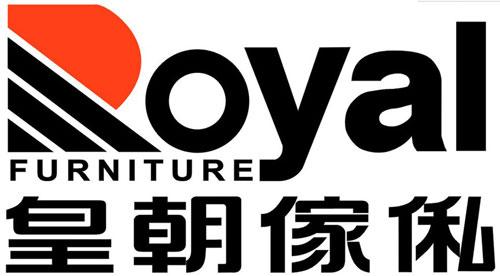 皇朝家私-南翔光彩国际家居博览中心