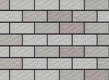 外墙砖 蚌埠114建材装饰网 高清图片