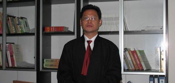 湖南新世纪律师事务所