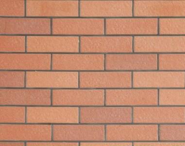 名称 外墙砖 高清图片