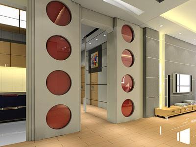 家具陈设常用尺寸-青铜峡个体私营协会装饰